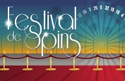 Azur Casino : De nouvelles conditions avantageuses pour les bonus