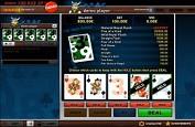 Jackpot de 145.997 euros sur du vidéo poker