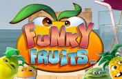 Jackpots progressifs décrochés sur Funky Fruits et Mega Moolah