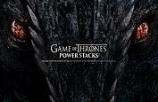 Une deuxième machine à sous Game of Thrones verra le jour en 2020 !