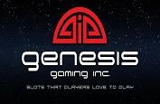 Partez à la rencontre des dinosaures avec le nouveau jeu de Genesis Gaming