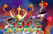 Le jackpot de la machine à sous Genie Jackpots s'offre à un joueur pour 510.270£