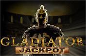 Détails sur le jackpot d'1.36£ million de la slot Gladiator