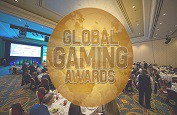 Les gagnants notables des Global Gaming Awards 2017