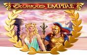 La machine à sous Glorious Empire annoncée par NextGen pour le 14 décembre
