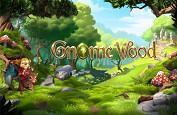 Deux machines à sous Microgaming annoncées pour septembre, 108 Heroes Multiplier Fortunes et Gnome Wood