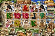 The Big One Colossal Jackpot de PartyGaming tombe pour 3.589.344$
