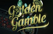 12,000€ à gagner avec la Golden Chip Roulette d'Yggdrasil jusqu'à samedi 19 octobre