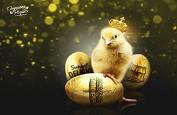 Joueurs belges, gagnez 100€ par jour avec GoldenPalace.be jusqu'au 18 mars