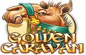 Deux nouvelles machines à sous chez Play'n'go - Golden Caravan et Sails of Gold