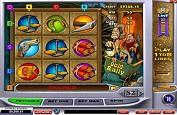 Jackpot de 274.217$ sur Gold Rally Jackpot