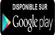 Google Play accepte bientôt les applications de jeux d'argent sur mobile