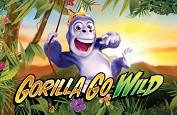 Une joueuse rafle 84.287$ grâce à la machine à sous Gorilla Go Wild et un bonus gratuit