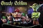 Un jackpot chez Betsoft et son jeu Greedy Goblins