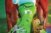 Grinch's Blackjack Cashback : Jouez au blakjack et faites-vous rembourser 20% des pertes