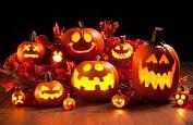 Promotions Halloween, ce que les casinos en ligne proposent