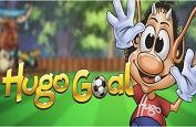 Hugo Goal, la slot Play'n GO pour fêter le Mondial 2018