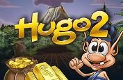 Hugo 2, le retour du troll préféré de Play'n GO