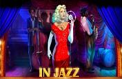 Retour dans les années 30 avec la nouvelle slot d'Endorphina: In Jazz