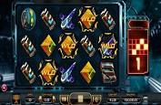 Yggdrasil Gaming sur un nouveau dossier imminent avec le jeu Incinerator