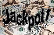 Quelques jackpots tombés dans la deuxième quinzaine d'août