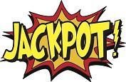 Jackpots en ligne ! Mega Moolah et Mega Fortune s'expriment encore