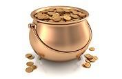 Un joueur d'InspecteurBonus valide un retrait de plus de 10.000€ sur Betsafe