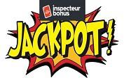 Jackpot de 31,280€ remporté sur Cresus ! L'interview de la gagnante par InspecteurBonus