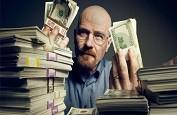 7,2€ millions de gains chez Netent pour deux joueurs !