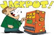 Les jackpots du week-end pour rager sur les chanceux