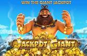 Explosion chez Playtech ! Jackpot de 6.420.011$ sur le jeu Jackpot Giant