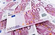 Exceptionnel : Plus de 24€ millions de jackpots en 4 jours !