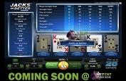 De nouvelles variantes de Vidéo Poker à venir sur mobile