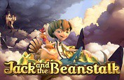 Des free spins qui rapportent 107.470$ avec Jake and The Beanstalk de Netent
