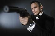 Scientific Games s'apprête à développer des jeux de casino sur la licence James Bond
