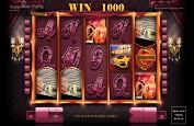 La machine à sous Jetsetter d'Endorphina envoie un joli jackpot de 130 Bitcoins