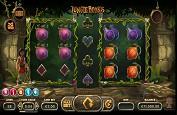 The Jungle Books, la machine à sous Yggdrasil Gaming sur le célèbre recueil de Kipling