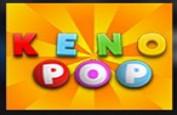 Trois nouvelles variantes de keno avec 1x2Gaming
