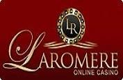 Les possibilités offertes par le casino en ligne La Romère