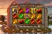 Jackpot progressif de 272.135$ sur la machine à sous Legend of Avalon