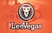 Après 5 ans, LeoVegas a encaissé plus de 800.000€ en dépôts