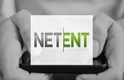 Le Live Casino de Netent disponible sur mobile iOs et Android
