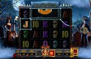 Los Muertos, la machine à sous où vous choisissez la volatilité !