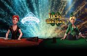 Yggdrasil Gaming lance deux nouvelles tables de blackjack live
