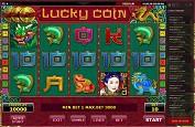 Joli jackpot de 54,7 BTC (88.860$) sur Bitstarz après seulement un spin