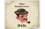 Bonus de Noël : Bonus exclusif L'Inspecteur sur Lucky Luke ce lundi 9 décembre !