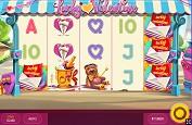 Lucky Valentine et Dice Dice Dice, nouvelles slots Red Tiger à découvrir en ce 14 février