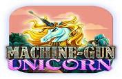 Les sorties de jeux du fournisseur Genesis Gaming