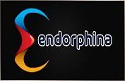 Endorphina se joint à l'offre de jeux Everymatrix