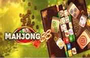 Mahjong 88, une machine à sous dynamique sur le célèbre jeu de société chinois